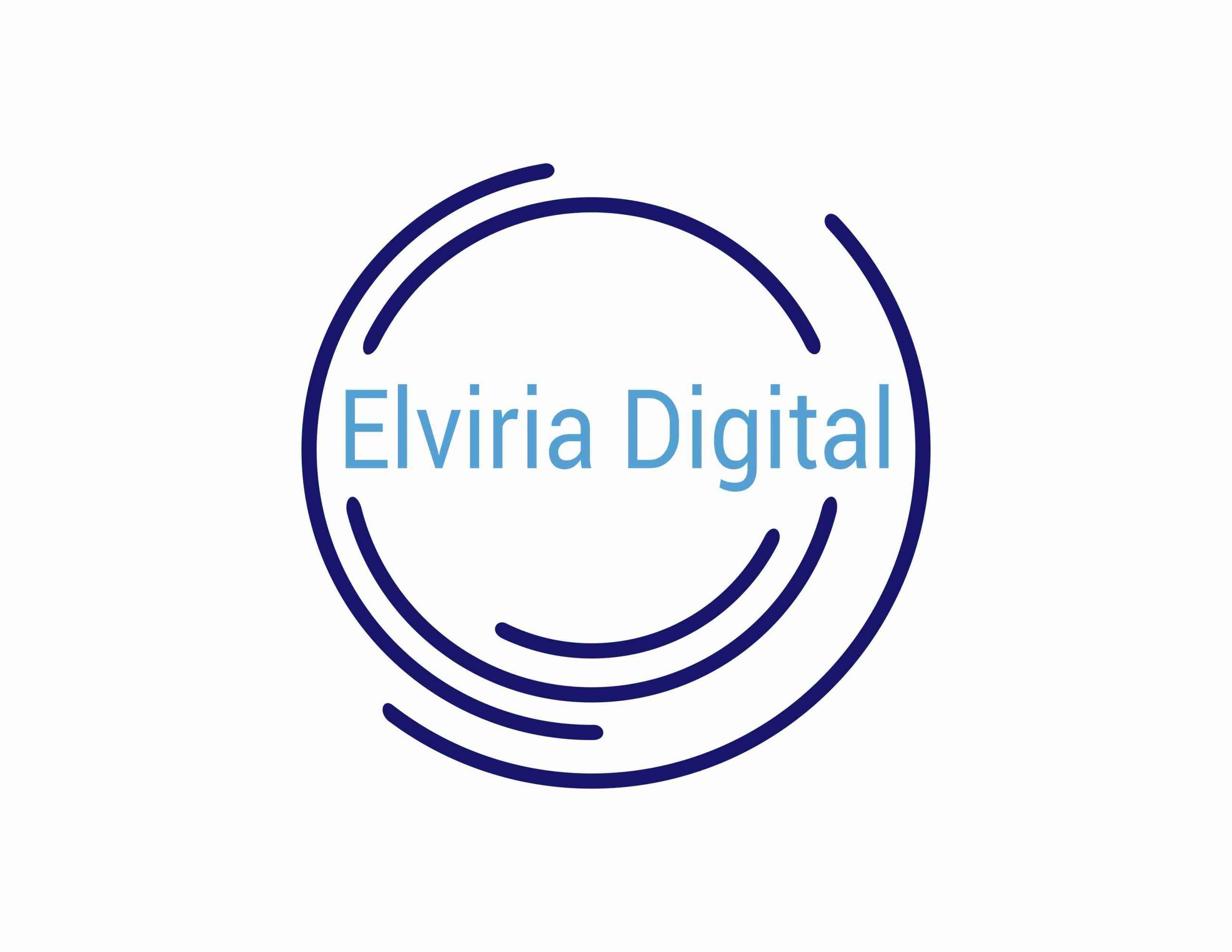 Elviria Digital